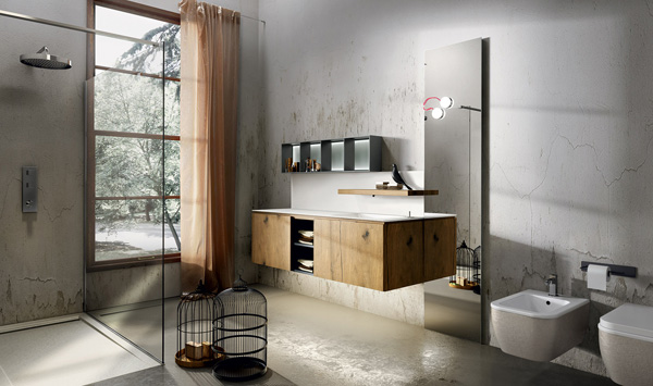 http://www.ilbagnogroup.com/images/mobili-bagno-edone.jpg